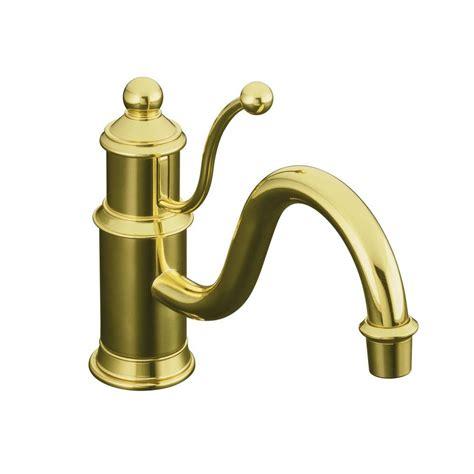 ada kitchen sinks kohler antique single single handle kitchen sink 1158