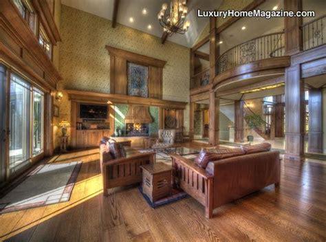 Ab Home Interiors by Luxury Home Magazine Denver Luxury Homes Decor Design
