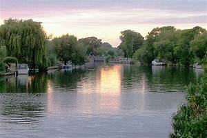 Things to do in Staines City Guide - Staines Serviced ...