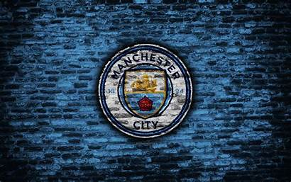 Manchester Fc Football League Premier Club Brick