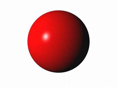 Sphere Ball Plastic Round Circle Icon Symbol