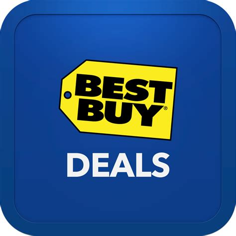 Best Buy Now Lets You Check In To Earn Points And Watch