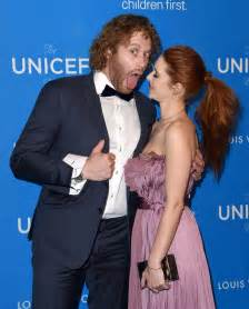 actress kate gorney kate gorney 6th biennial unicef ball in beverly hills