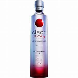 Ciroc Bottle Png | www.pixshark.com - Images Galleries ...