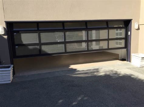 garage door repair everett wa garage door installation everett wa by elite garage door