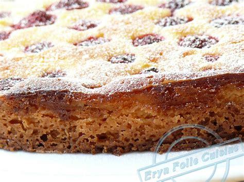 tarte sabl 233 e pur beurre mascarpone vanille framboise