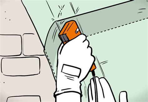 dach dämmen innen anleitung dfbremsfolie anbringen anleitung dfsperre oder