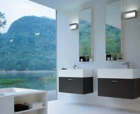 modern homes interior design and decorating interior amazing decorating interior design ideas best modern house