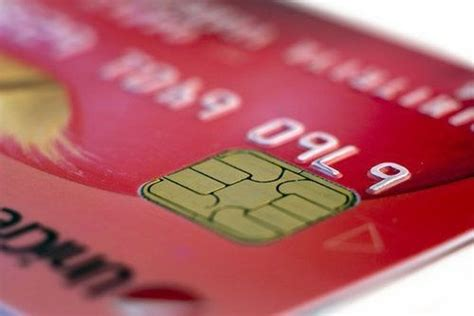We did not find results for: Victim of $657 credit card fraud wins round in federal court battle against Bank of America ...