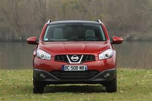 Voiture Nissan Occasion : voiture d 39 occasion quel nissan qashqai acheter photo 12 l 39 argus ~ Medecine-chirurgie-esthetiques.com Avis de Voitures