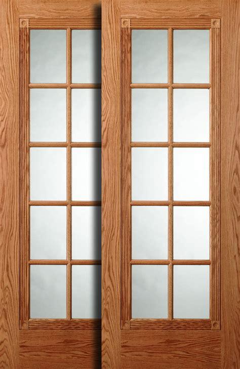bypass closet doors bypass doors sliding door pocket doors