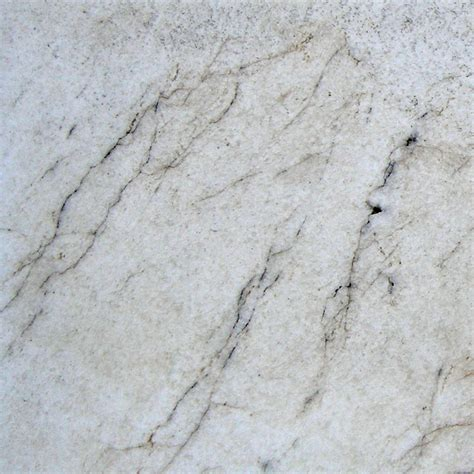 white marbel white marble 1 download free textures