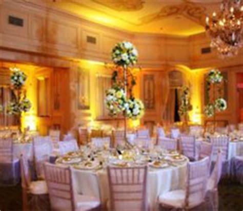 romantic private island wedding destination miami