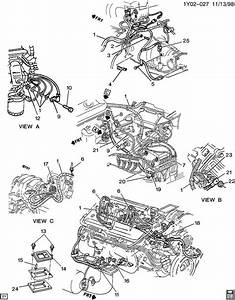 1975 corvette wiring diagram 1975 free engine image for With prix wiring diagram as well as 1981 el camino delay wiper motor wiring