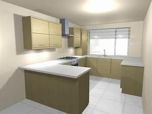 Kitchen Design: kitchen design ideas for small kitchens