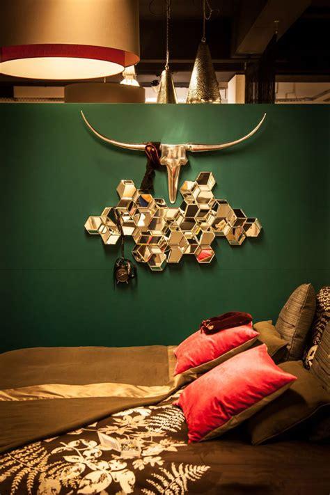 sleepwise store schilde antwerp belgium retail design