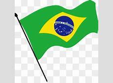 Bandeira Do Brasil Png, Vetores, PSD e Clipart Para