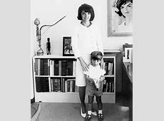 """Book review """"Jacqueline Kennedy Historic Conversations"""