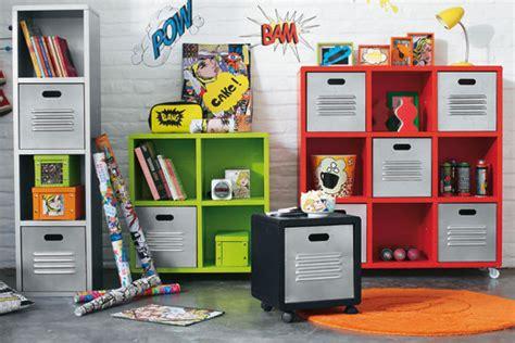 rangements chambre meubles de rangement chambre meubles meuble de rangement