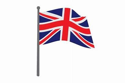 Union Jack Flag Cut Svg Crafts Craft