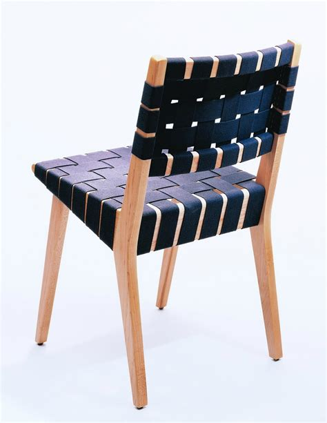 knoll risom side chair shop knoll risom side chairs
