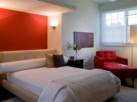 20 Best Color Ideas For Bedrooms 2018  Interior. Kitchen Decoration Accessories. Country Kitchen Decorating Ideas Pinterest. Kitchen Accessories Perth. Kitchen Cabinet Organizing. Modern Kitchen Decorating Ideas Photos. Red Kitchen Decor Accessories. Small Country Kitchens. Modern Kitchen Walls