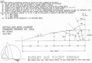 Crash Bar Diagram
