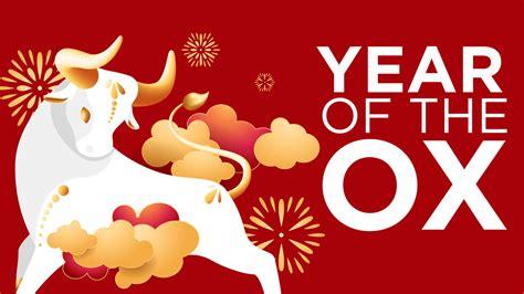 lunar  year    year   ox abc raleigh durham