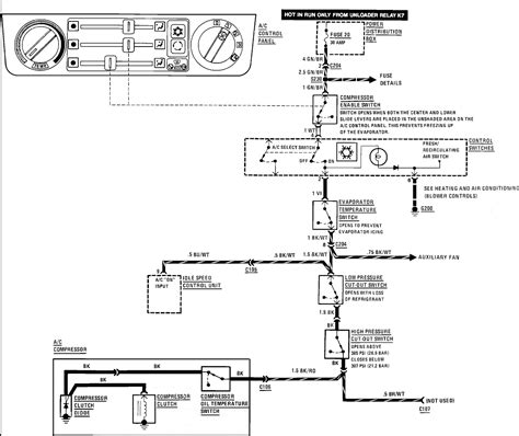 bmw e36 m52 engine diagram bmw auto wiring diagram