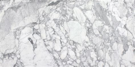 calacatta cervaiole polished marble