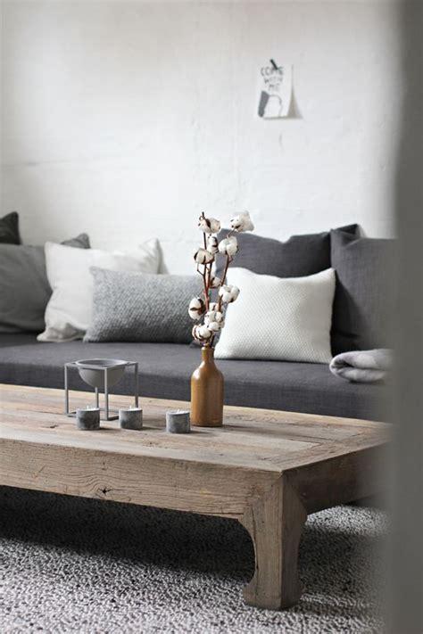 restoration hardware sofa table pinterest the world s catalog of ideas