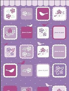 1000+ images about Cute home screens! on Pinterest