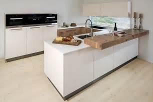 einbauküche günstig mit elektrogeräten nauhuri billige küchen mit elektrogeräten neuesten design kollektionen für die familien