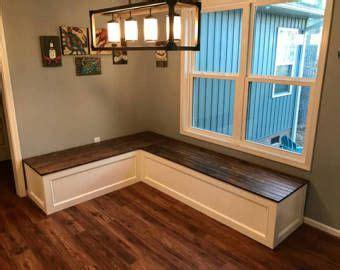 kitchen storage bench seat best 25 kitchen bench seating ideas on 6144