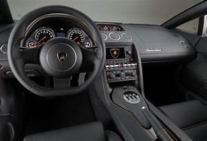 Lamborghini Gallardo Interieur : photo lamborghini gallardo lp560 4 bicolore interieur ~ Medecine-chirurgie-esthetiques.com Avis de Voitures
