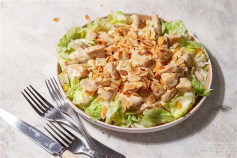 Slavenie Dačuka salāti