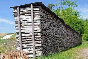 Holzunterstand Selber Bauen : kaminholzregal kaminholzunterstand kaufen selber bauen ~ Whattoseeinmadrid.com Haus und Dekorationen