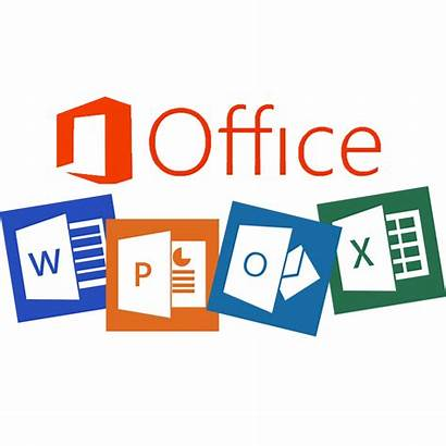 365 Office Mac Uninstall Icon Microsoft Suite