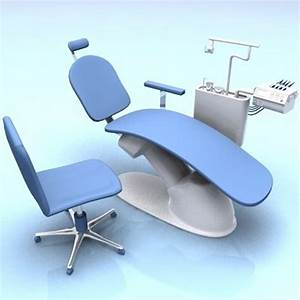 Free Dentist Chair Cliparts, Download Free Clip Art, Free ...