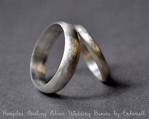 introducing epheriell eco friendly wedding bands With environmentally friendly wedding rings
