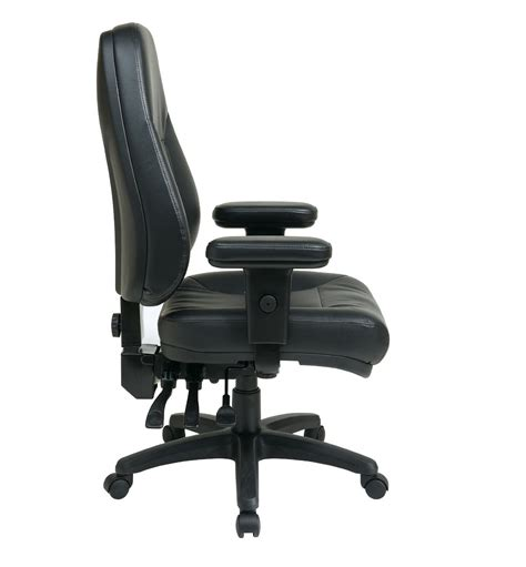 best desk chair for posture best chair for posture el paso back clinic 915 850 0900