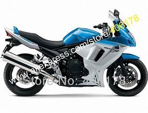 Suzuki Gsx F 650 : hot sales gsx 650f gsx650 f parts for suzuki gsx650f gsx 650 f 2008 2009 2010 2011 2012 2013 ~ Farleysfitness.com Idées de Décoration