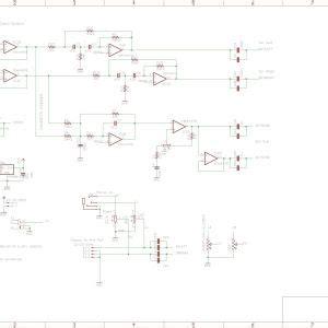 Lighting Control Panel Wiring Diagram Free