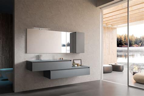 mobili classici moderni bagni arredo bagno classici e moderni monza e