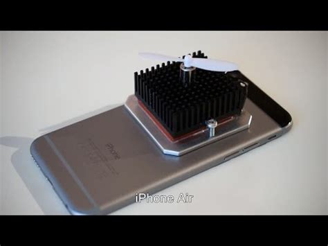 thermoelectric fan powered by a candle thermoelectric fan powered by a candle how to make do
