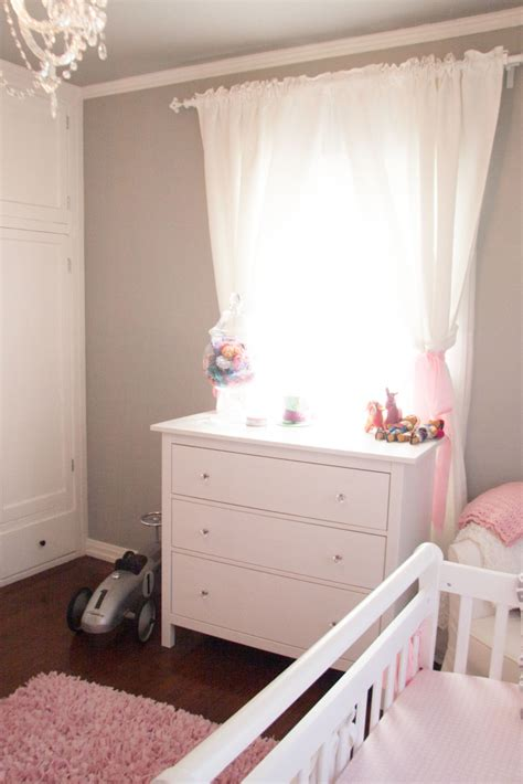 tiny budget   tiny room   tiny princess project