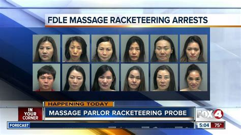 Asian Massage Orlando Parlor Full Hd Adult Free Images