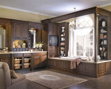 custom bathroom design custom bathroom cabinets kitchen cabinet value