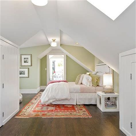 Decorating Ideas For A Dormer Bedroom by Dormer Bedroom Bedrooms And Bedroom Designs On