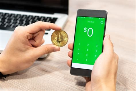 There is no good way to buy litecoins with cash. How to Buy Bitcoin with Cash App in 2020 - Coindoo